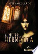 La Mujer Hermética