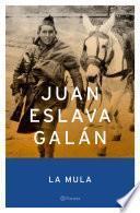 libro La Mula