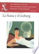 libro La Nana Y El Iceberg