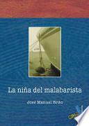 libro La Niña Del Malabarista Y Otros Relatos