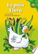 La Pata Flora