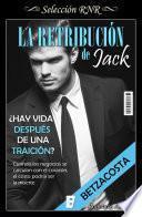 La Retribución De Jack (selección Rnr)
