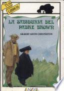 La Sabiduría Del Padre Brown