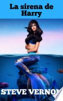 La Sirena De Harry