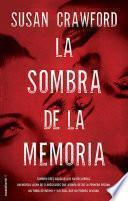 La Sombra De La Memoria