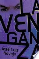 La Venganza
