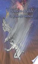 La Zona Del Silencio