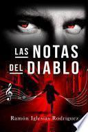 Las Notas Del Diablo