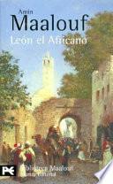 Leon El Africano / Leo Africanus
