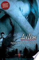 Lilim 02.10.2003