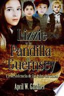 Lizzie Y La Pandilla De Guernsey