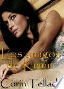 Los Amigos De Kima