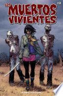 Los Muertos Vivientes #19