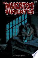 Los Muertos Vivientes #20