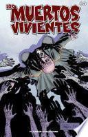 Los Muertos Vivientes #83