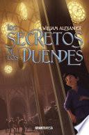 Los Secretos De Los Duendes (versión Española)