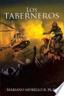 libro Los Taberneros