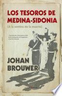 Los Tesoros De Medina Sidonia