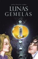 Lunas Gemelas