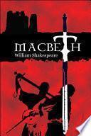 Macbeth   En Espanol