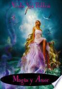 libro Magia Y Amor