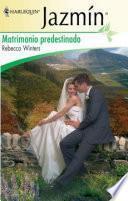 Matrimonio Predestinado