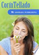 libro Mi Adorada Pueblerina