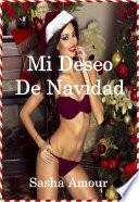 Mi Deseo De Navidad