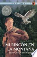 Mi Rincon En La Montana