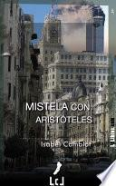 libro Mistela Con Aristóteles