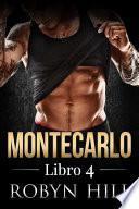Montecarlo   Libro 4