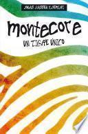 libro Montecore