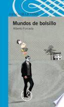 Mundos De Bolsillo