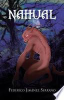 libro Nahual