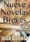 Nueve Novelas Breves