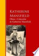 Obras ─ Colección De Katherine Mansfield
