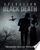Operación Black Death