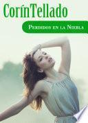 libro Perdidos En La Niebla