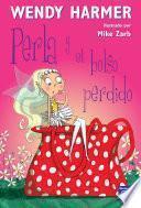 Perla Y El Bolso Perdido (perla 4)
