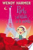 Perla Y El Hada De La Moda (perla 14)