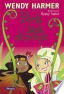 Perla Y El Hada Del Bosque (perla 13)