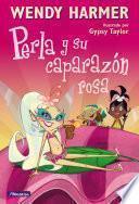 Perla Y Su Caparazón Rosa (perla 9)