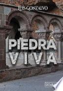 Piedra Viva