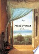 Poesía Y Verdad