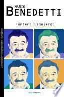 libro Puntero Izquierdo