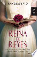 Reina De Reyes
