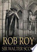 Rob Roy   Espanol