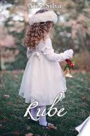 libro Rube