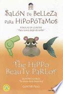 SalÓn De Belleza Para HipopÓtamos