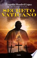 Secreto Vaticano (serie Secreto 4)
